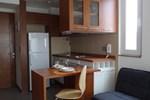 Апартаменты Ruka Ltda. Apartamento