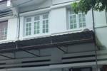 Hamoni Home
