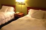 Отель Jackson Motel