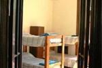 Hostel Rosario Sport