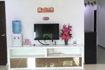Отель Homestay 29, Jalan Limpoon
