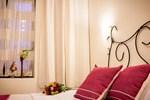 Hotel Rosa Barroco