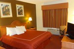 Travelodge Suites Savannah Pooler