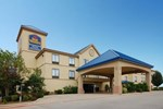 Отель Best Western Plus Denton Inn & Suites