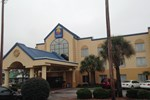 Comfort Inn & Suites Ft.Jackson Maingate