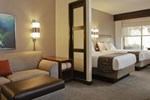 Отель Hyatt Place Scottsdale/Old Town