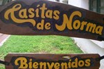 Апартаменты Casitas de Norma