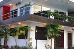 Мини-отель Bahia B&B