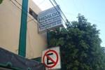 Отель Hotel Casa De Huéspedes Hidalgo