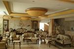 Апартаменты Jazan Royal Suites