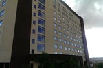 Protea Hotel Lusaka Tower