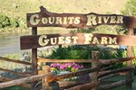 Отель Gourits River Guest Farm