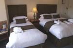 Отель Rosemount Hotel