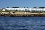 Отель Atlantis Oceanfront Inn Gloucester
