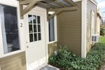 Гостевой дом 115 Austin Place Suite #2
