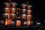 Résidence Ifrane Palace