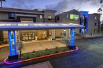 Отель Quality Inn & Suites Carlsbad