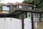 Casa Centro de Búzios