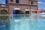 Вилла Villa Dome Bleu