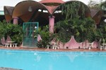 Отель Hotel y Balneario Reino Alegria