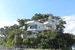 Отель Komatsu-kan Kofu-tei