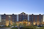 Отель Hyatt Place Chicago - Lombard/Oak Brook