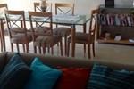 Apartamento Yuri Colares