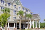 Отель Country Inn & Suites By Carlson, Columbia at Harbison, SC