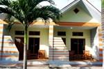 Гостевой дом Hotel Sinar Biokas