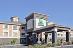 Holiday Inn Express Hotel & Suites Ashland