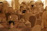 Отель Aphamia Hotel