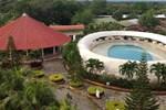 Отель Hotel Campestre Navar City