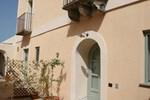Отель La Salina Hotel Borgo Di Mare