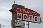 Отель El Trovatore Motel