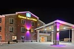 Best Western Plus Carousel Inn & Suites Burlington