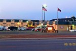 Americas Best Value Inn and Suites Rock Springs
