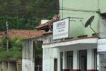 Апартаменты Casa João Ricardo