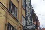 Hotel El Retorno