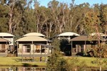 Moama On Murray