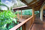 Bali Villa 54