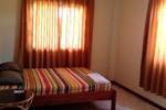 Arcton Apartment