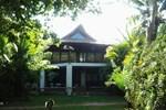 Casa Tailandesa