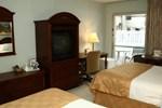 Отель Ramada Grand Forks