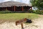 Paraíso do Caju Camping