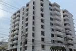 Aparthotel Eslait