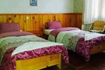Отель Hotel Namche