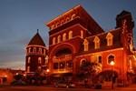 Best Western Plus Windsor Hotel Americus