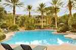 Отель Silver Sevens Hotel & Casino