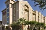 Отель Drury Suites McAllen