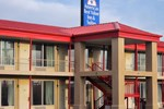 Отель Americas Best Value Inn Amarillo